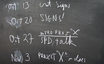 board_project X_2