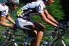 2008禅の里ロードレース