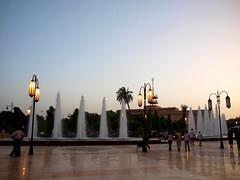P7041833 (Trysk ) Tags: sahara desert oasis morocco maroc atlas marrakech majorelle souk menara koutoubia palmeraie oued jaamalelfna