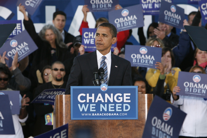 Obama_5