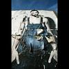 5b. scars (© Tatiana Cardeal) Tags: brazil brasil digital highway advertisement tatianacardeal pressure behavior 2008 matogrosso scars consume socialdocumentary brésil sexism amazonia bilboard amazonie socialexclusion br163 environmentalimpact 亚马逊 아마존 socialimpact 亞馬遜 амазония αμαζονία アマゾニア أمازونيا