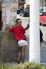 MaraFona Fotografica (Luiz C. Salama) Tags: brasil c manaus jornada luiz ael amazonas salama ocioso fotoclube drocio luizsalama aescritadaluz salamaluiz metareplyrecover2allsearchprigoogleover