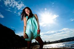 _MG_6298 (tomsstudio) Tags: portrait beach fashion female model kylie skyport elinchrom