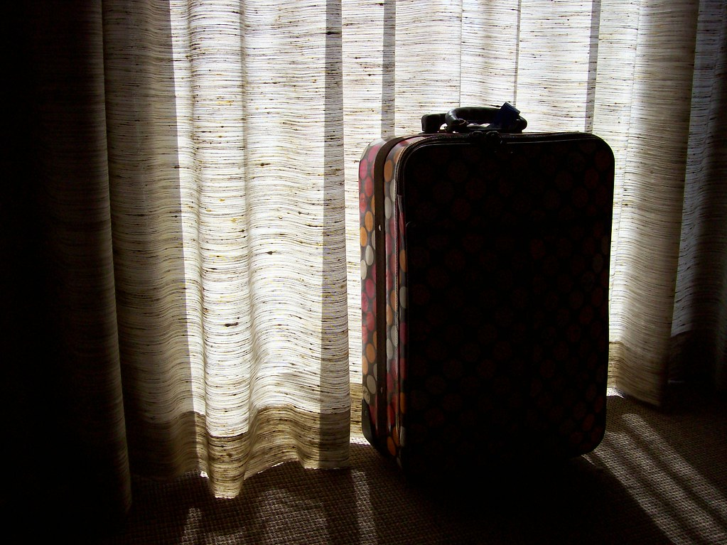 Travel by madame.furie, on Flickr