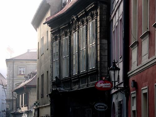 Prague by fklv (Obsolete hipster)
