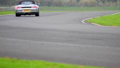 D90 Video (Harry_S) Tags: castle video nikon porsche bmw wiltshire circuit motorsport combe d90