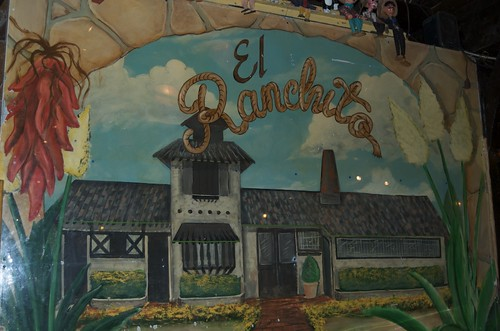 El Ranchito