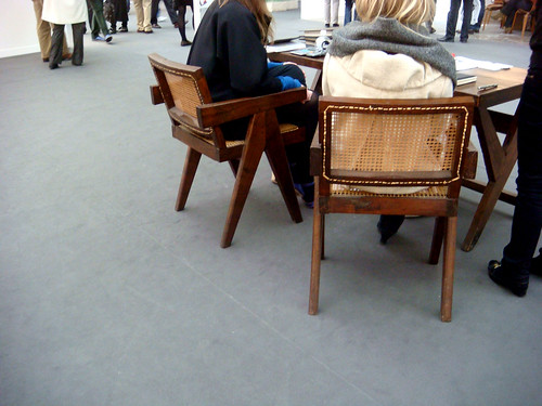 Funky Kitchen Tables And Chairs