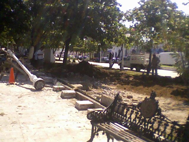 Parque Ciriaco Vazquez03