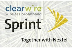 Synopsis On a Possible Clearwire-Sprint Reunion