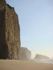 MartinsBeach_2007-110 (Martins Beach, California, United States) Photo