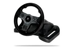 Playseat Logitech Driving Force Wireless