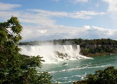 Wonders of Nature ('Meeze.') Tags: canadian falls niagararegion wondersofnature mywinners infinestyle theunforgettablepictures 177ft 184fthigh