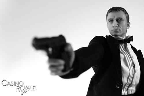 007 casino royale attori