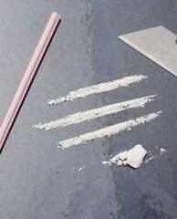 Фото 1 - Вакцина против кокаина