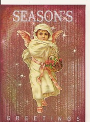 1 Season's Greetings