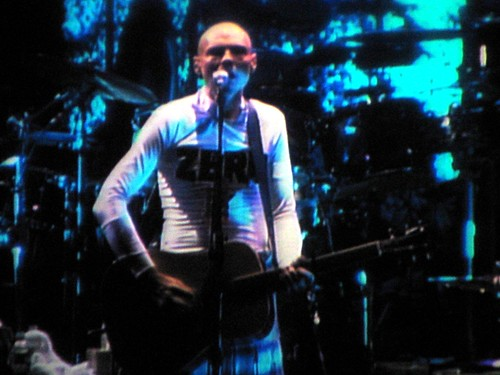 smashing pumpkins 020