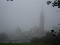 St. Andrä bei Regen