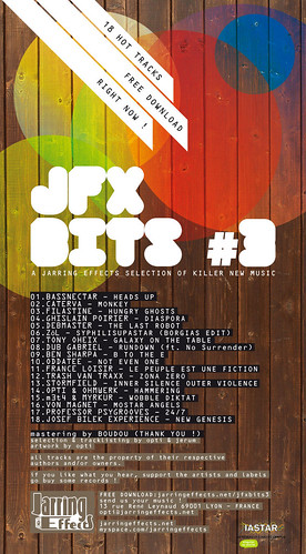 JFX Bits #3