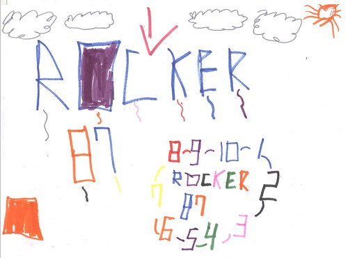 Rocker87