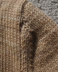 fo_cc_shoulderdetail