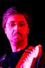 Jesus Solana Live in Concert (Jesus Solana Poegraphy) Tags: photography concert spain nikon europe photos live jesus concierto band cisco solana directo pasotraspaso covres jesussolana
