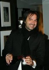 Visualartscontest dicembre 2008 (2) (cristiano carli) Tags: roma fotografia concorso visualartscontest ore20 vacexbit