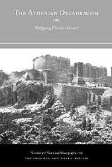 Fischer-Bossert Athenean Decadrachm