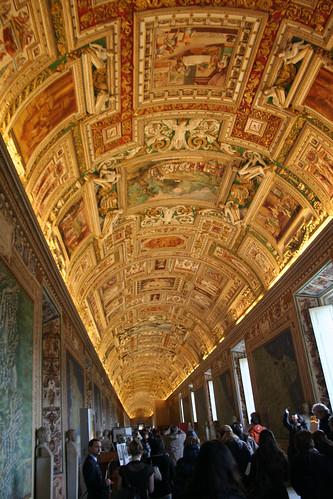 Série sobre a Cidade do Vaticano - Series about the Vatican's City - 09-01-2009 - IMG_20090109_9999_227