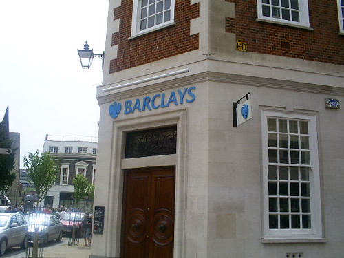 barclays-bank-kingston.jpg