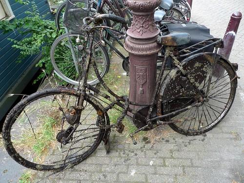 canal bike amsterdam (3)