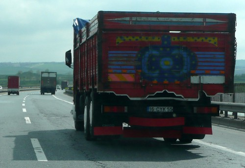 P1120651 camion turc
