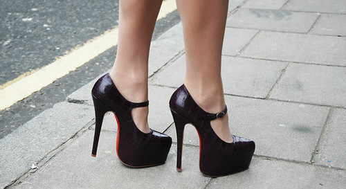 amazing-fashion-high-heels-photography-platforms-runawaylove.blogg.no-Favim.com-51482_large_large