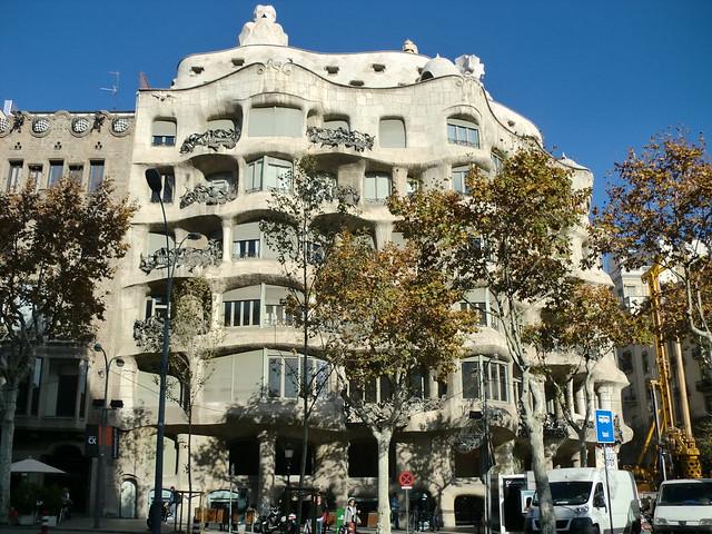 Barcelona 10-12-2010 (277)