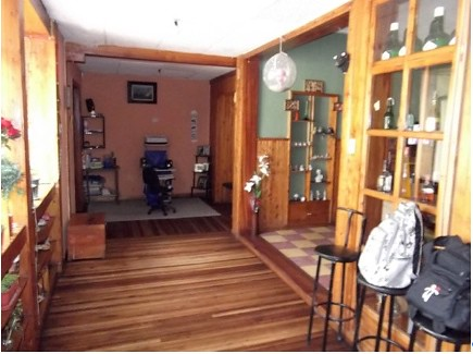 5825040497 3182385cc5 Cuenca Colonial Real Estate Listing