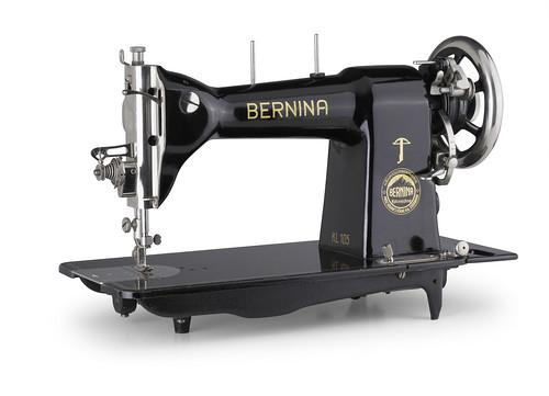 Celebrate June 40th Sew Maris Unique Definition Sewing Machine