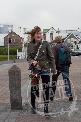 IMG_7457-ICELAND