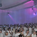 sterrennieuws onlywhite2011casinovanknokke