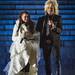 Michael Monroe & Saara Aalto [X Factor UK 2016]