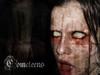 Zombie Cometeens (AniSuperNova83) Tags: digital photoshop scary zombie fear creepy paranormal retouch miedo retoque hounting miedoso supernova83 cometeens