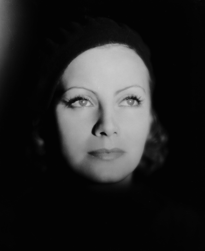 Greta Garbo Greta Images et photos