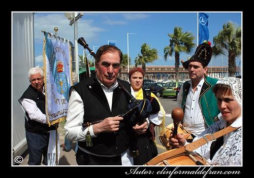 Feria de la Tapa 2008 002 copia