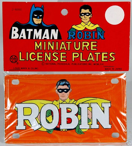 batman_robinlicensemarx.jpg