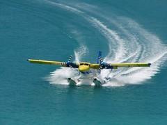 Rapid Taxi ( DD) Tags: maldives didi seaplane tma twinotter dhc6 mywinners transmaldivian