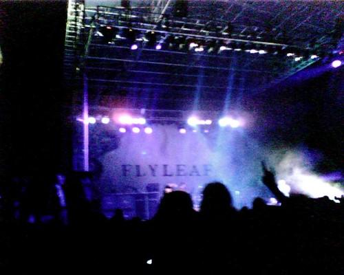 Cuatro Cuatro! Concert