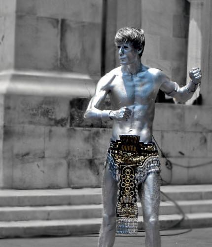 caballero-azteca