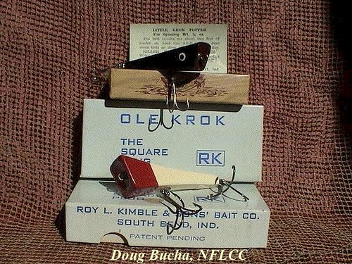 doug-oldbox