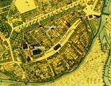 Mittelalterliche Gr�?¼ndungsstadt Weiden