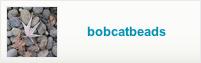 bobcatbeads.etsy.com