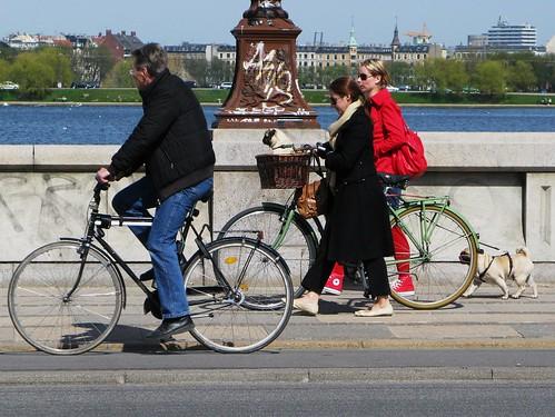 14:20 - 19 Copenhagen Minutes